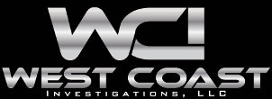 West Coast Investigations, LLC | Las Vegas Security Professionals